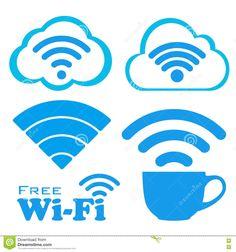 ผลการค้นหารูปภาพสำหรับ internet cafe symbol