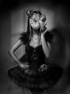 """""""I'm the one that's got to die when it's time for me to die, so let me live my life the way I want to."""" ― Jimi Hendrix, - Axis: Bold as Love (Clockwork by Diana Dihaze )"""