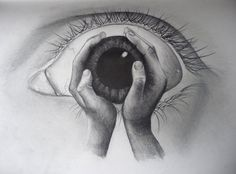 Doloroso por mirar
