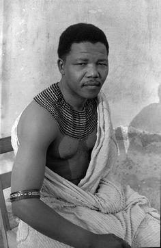 16-Nelson-Mandela.jpg