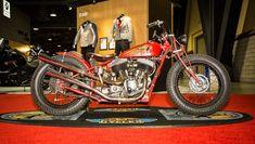 Custom Bike Shows Custom Bikes, Long Beach, Motorcycle, Chopper, Vehicles, Ss, Custom Motorcycles, Motorcycles, Choppers