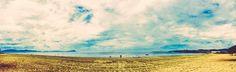 Las playas de #Ensenada son ideales para tomar el sol y meterte al agua, tus hijos pueden hacer castillos de arena, jugar con los amigos, tu puedes correr por las mañanas, caminar en las tardes mientras observas el atardecer, hay tantas cosas por hacer tu decides por cual comenzar! Aventura por BrianaSilvaa