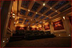 1000 Images About Fibre Optic Ceilings On Pinterest