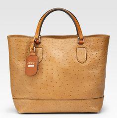 Do you like Gucci Handbags? http://tanghall.com/gucci