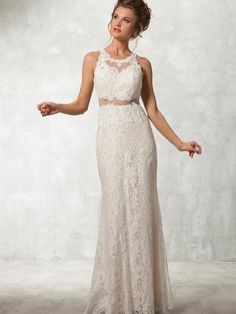 moda cafe vestido noiva vestido festa fashion new york Formal Dresses, Wedding Dresses, New York, Bride, Fashion, Vestidos, Engagement, Projects, Civil Wedding