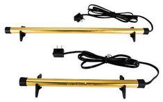Golden Rod Original Dehumidifier