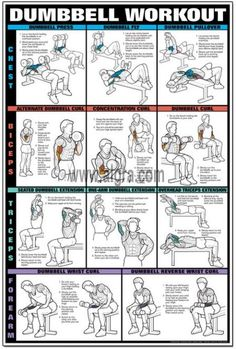at home lower body workout - Google Search