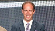 Fox Sports head of programming, Jamie Horowitz, departs in a sexual harassment scandal.