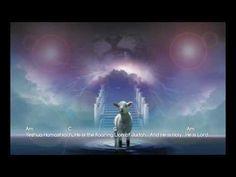 Yeshua Hamashiach - Jesus Is Lord - Majesty - Lyrics with Acords - YouTube