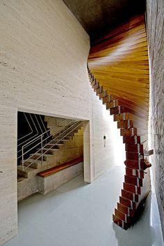 Matharoo Associates {Architect}