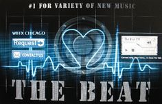 Danny Vash & Nite Wolf, your song 'Memory Of Me' added to The Beat FM Radio Franchise WBTX Chicago, Illinois USA www.thebeatxm.com/chicago; WBTS St. Louis, Missouri www.thebeatxm.com/stlouis; WGBT Berlin, Germany. www.thebeatxm.com/berlin; WSBT Stockholm, Sweden www.thebeatxm.com/stockholm; WBBT Brasilia, Brazil www.thebeatxm.com/brasilia.
