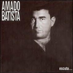 Amado Batista –  1989