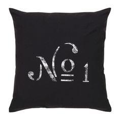 No. 1 Pillow  at Joss and Main