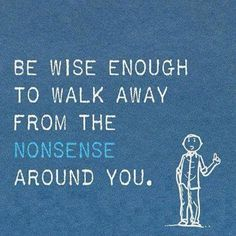 I've had to do that on a few different occasions... Good advice.