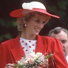 #LadyDiana: il ricordo dei figli #Harry e #William a 19 anni dall'incidente dell'Alma