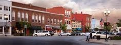 perrysburg ohio - Yahoo Image Search Results