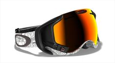 147a47b21a These remarkable goggles combine the company s best ski-ready technology  with a heads-up