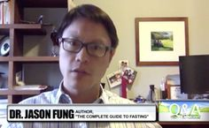 Dr Jason Fung, Guide To Fasting, The Obesity Code, I Work Out, Eating Plans, Lose Fat, Diet Tips, Weight Loss Tips, New Books