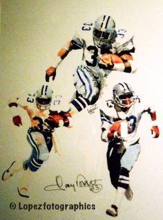 15 Best Sports Paintings ( Hall of Fame ) images  a5d7af749