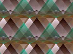 """Origami"" by warriorprincess6904"