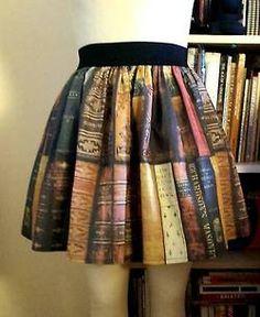 skirt |