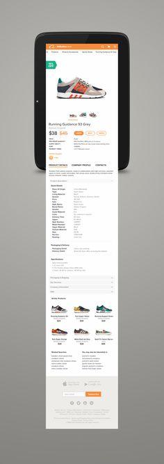 Tablet vertical 25perc Looking for a lean mobile app coder? Visit us leanmobileapps.com