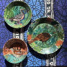 Finland, Plates, Tableware, Licence Plates, Dishes, Dinnerware, Griddles, Tablewares, Dish