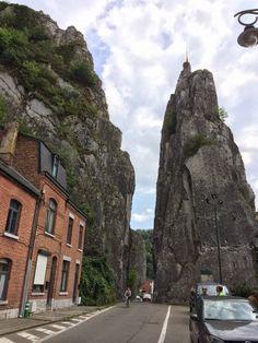Da Bélgica - viajando e escrevendo: Castelos da Bélgica