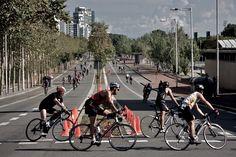 Barcelona Triathlon 6