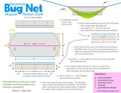 Pocket Bugnet