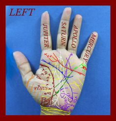 Have my palm read --> http://All-About-Tarot.com <--