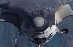 Alien Views 101 - Extraterrestrial #Alien #Spacetravel #UFO #Galaxy #Extraterrestrial