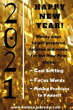 SET YOUR NEW YEAR INTENTIONS WITH FOCUS WORDS, GOAL SETTING AND PROMISES TO YOURSELF – AS WAYS TO BE PREPARED, FOCUSED AND READY FOR THE NEW YEAR AHEAD… #newyearintentions #newyearresolutions #newyearpromises #newyearfocusword #focuswords #goalsetting #beprepared #2021 #2021goals #newyear #newyearseve Get Prepared, Blog Online, Thing 1, Self Development, Helping Others, Health Blogs, Life Lessons, The Creator, Chronic Illness