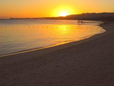 Il sole e la luna si possono innamorare? Perle e Rime: Dal Sole alla Notte #poesie #quotes #amore #love #tramonto #sunset