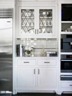 Contemporary | Kitchens | Jennifer Jones : Designer Portfolio : HGTV - Home & Garden Television