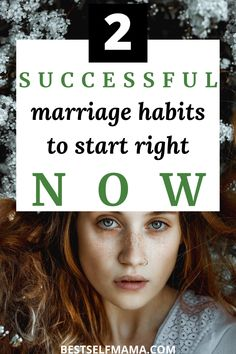 When it comes to how to have a successful marriage, these 2 tips are a must see! They are so crucial in helping you create a happier, healthier and more successful marriage starting ASAP! #successfulmarriage #marriage #marriagetips #marriageadvice #loveandmarriage #marriagehabits Best Marriage Advice, Healthy Marriage, Marriage Goals, Successful Marriage, Love And Marriage, Major Key, Strong Relationship, Married Life, Create