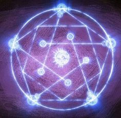 Alquimia / Sacred Geometry <3
