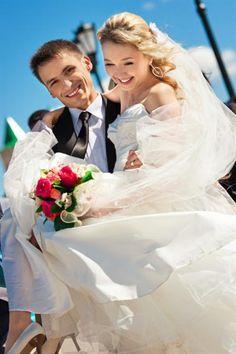 Свадебные платья йошкар ола