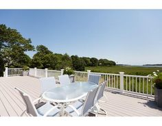 28 Bayview Rd  Barnstable, MA, 02655