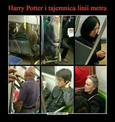 New memes harry potter graciosos Ideas Hogwarts, Wtf Funny, Funny Jokes, Hilarious, Harry Potter Puns, Funny Mems, Yer A Wizard Harry, Funny Photos, Pokemon