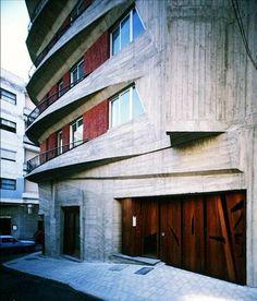 edificio-proa-05