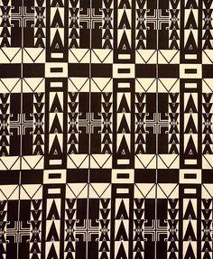 Wiener Werkstätte Charles Rennie Mackintosh, Gustav Klimt, Design Art Nouveau, Koloman Moser, Vienna Secession, Border Embroidery Designs, Timeline Design, Style Deco, Textile Patterns