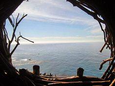 treebones resort - Bing Images