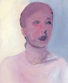 TBD 16 - Steve Kim Art