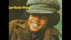 i'll be there jackson 5 - YouTube
