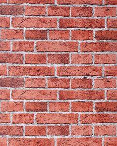 M s de 1000 ideas sobre muros de piedra de imitaci n en for Pintura efecto piedra