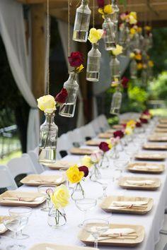 Eco Wedding Fair vendor, Original Occasion  Eco Brides - http://ecobrides.com.au/wp/eco-wedding-fair-vendor-original-occasion/