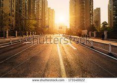 Road Stock Photography | Shutterstock