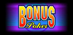 Poker players of New Jersey will love the poker bonuses that they find amongst their favorite online poker rooms. But a bonus . Poker bonus will be updates daily American Poker, Poker Bonus, Online Poker, New Jersey, The Incredibles