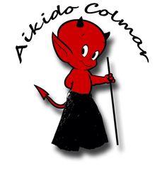 Envie de pratiquer l'aïkido ? Voici une adresse web pour commencer http://aikido-colmar.net #aikido #aikido_colmar #martialarts #aikidoseminar